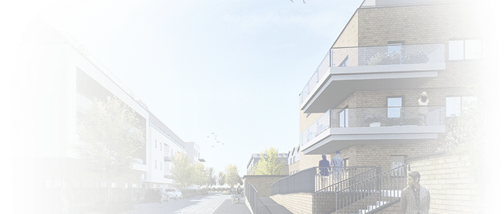 Banbury Apartments Image