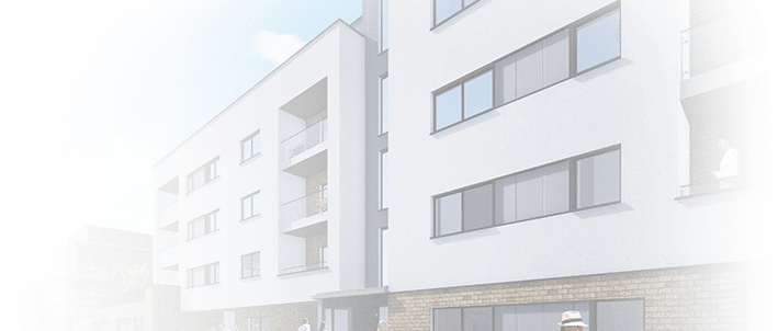 Banbury Apartments Image