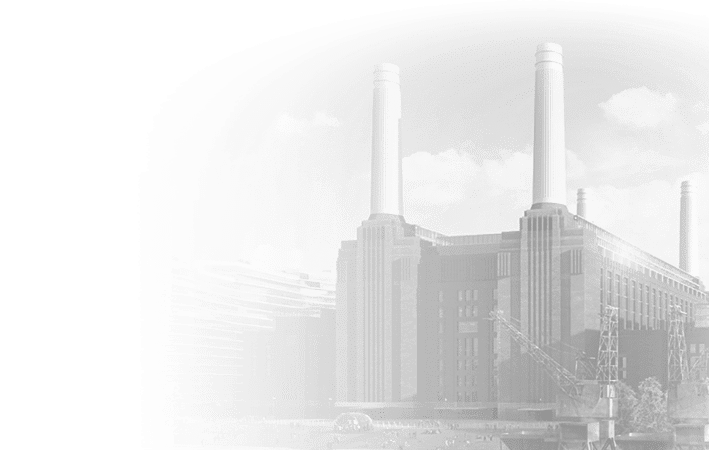 Evinox-Headers-Battersea Power Station