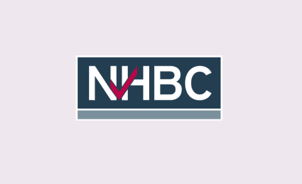 Changes to Hot Water Services in NHBC Standards for 2019