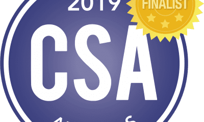 CSA-2019-Finalist